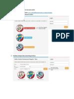 PanduanpendaftaranSMB2015.pdf