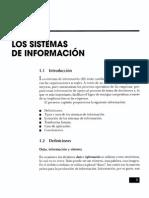 S.de Informacion