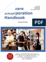 Delaware Incorporation Handbook (14th Edition, 2013)
