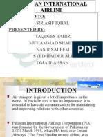 Pia Presentation(1)