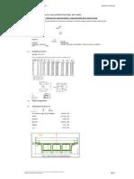Hoja de Calculo Manual for Brigde Evaluation 241114
