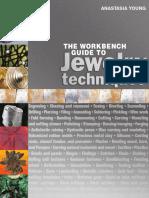 Workbench Guide