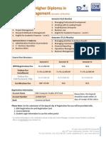 Course Content_IHD.pdf