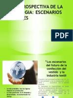 VISION PROSPECTIVA DE LA TECNOLOGIA.pptx