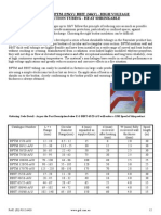 high_volt_protection.pdf