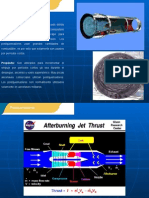 Presentación Motores Jet Ingenieros 9