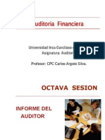 auditoria financiera.ppt