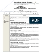 2014-03-17_buku Panduan Imam Remaja Edisi 2014