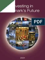 Future 2001