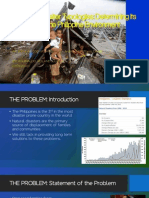 AGUINALDO, ROLAND JULIUS B.-Emergency Shelter Typologies