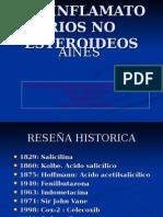 REUMATO AINES 3