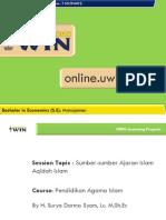 150212_PAI03-s35-UWIN-Draft.pdf