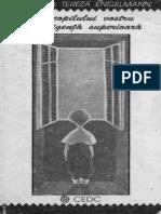 Dati_copilului_vostru_o_inteligenta_superioara.pdf
