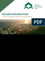 Kendal Industrial