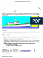 20M Workboat - Pelagic Design - Marine Engineers - Cornwall