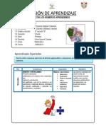 sesindeaprendizajevilma-140706002016-phpapp02 (1).pdf