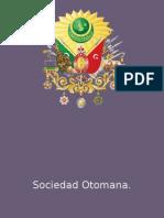 Sociedad Otomana (6)