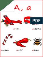 Alfabetul cu ilustratatii.pdf