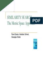 Similarity Search.pdf