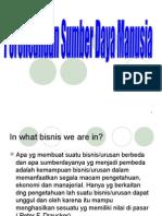 Perencanaan SDM 20070409.ppt