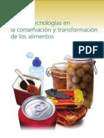 129 Libro Conserva Transforma Alimentos Pascual2010