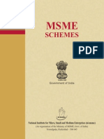 MSME_Schemes_Final_Book.pdf