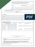 FORMULARIO SOLICITUD PRODUCTO DISPOSITIVO MEDICO.pdf