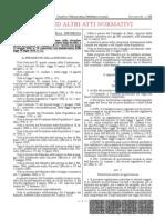 D.P.R. 151-2011