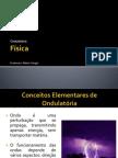 1-fsica-ondulatria-141102073035-conversion-gate02.pdf