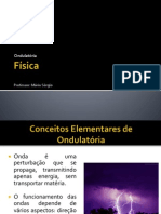 1-fsica-ondulatria-141102073035-conversion-gate02.pdf
