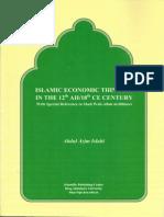 Islamic+Economic+Thinking+in+the+12th+AH-18th+Century Shah Wali Allah.pdf