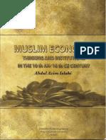 Muslim+Economic-16.pdf