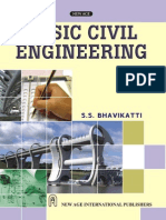 56925946-civil-engineering