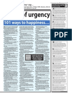 101 ways to happiness.pdf