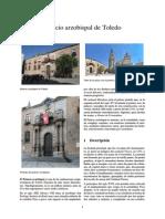 Palacio arzobispal de Toledo.pdf