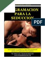 2-ProgramacionParaLaSeduccion.pdf