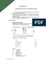 Percobaan I Motor DC Penguat terpisah.pdf