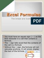 Formula If