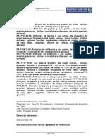 Perfil de mercado Articulos de joyeria en Chile.pdf