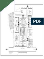 Pacita Commercial Complex Scheme 2-B (Alvarez, Solon Jr., V.)