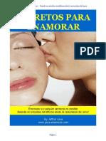 SecretosParaEnamorar.pdf
