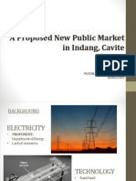 PUZON - A Proposed New Public Market .pdf