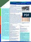 ENSISA Lettre Infos n°5 novembre 2014