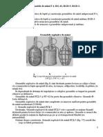 133990015-Grenadele-de-Mina.pdf