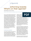High-performing_boards_Whats_on_their_agenda.pdf