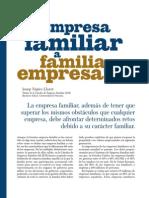 DE EMPRESA FAMILIAR A FAMILIA EMPRESARIA.pdf