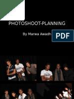 PHOTOSHOOT powerpoint.pptx