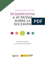 guia_sucesion.pdf