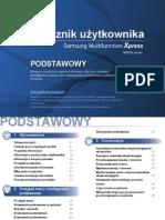 polish.pdf