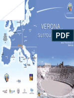 Verona and Its Surroundings